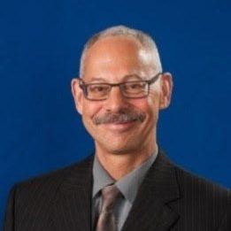 Brian Guy - Entrepreneur In Residence at Purppl