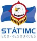 St'át'imc Eco-Resources