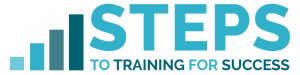 Steps Training KRC - Purppl SoCent Resources and Funding