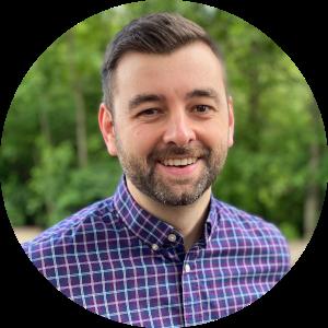Ryan Detwiller - Entrepreneur In Residence at Purppl