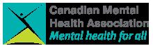 Canadian Mental Health Association, Vernon & District