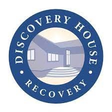 Discovery House (PRRS)